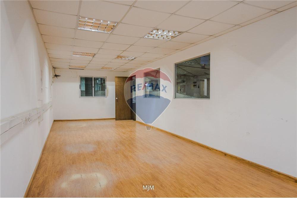 oficina en pocitos a metros del wtc