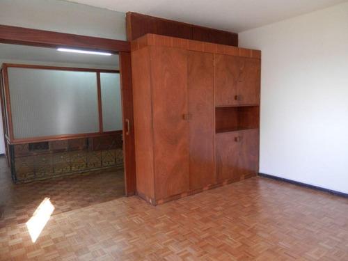 oficina en venta ciudad vieja