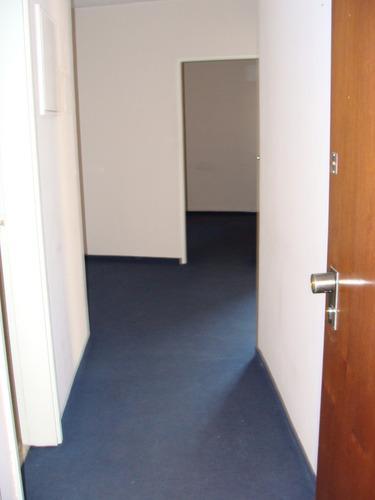 oficina en venta de 3 dormitorios en centro
