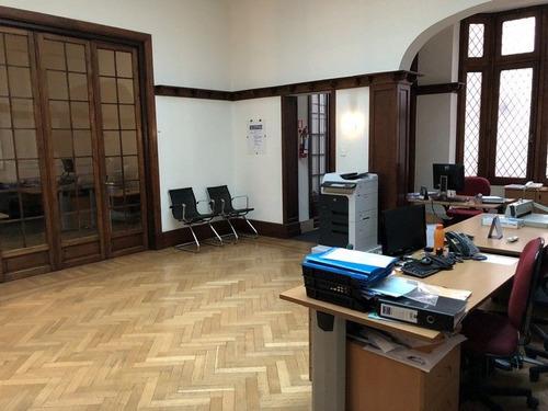 oficina en venta de 7 dormitorios o mas en centro