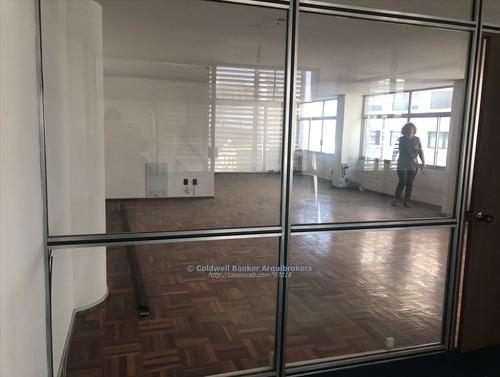 oficina en venta en cordón