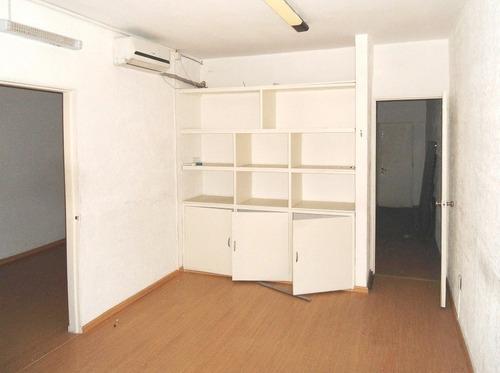 oficina en venta.cód.211.