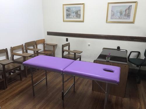 oficina - escritorio en alquiler en cordón