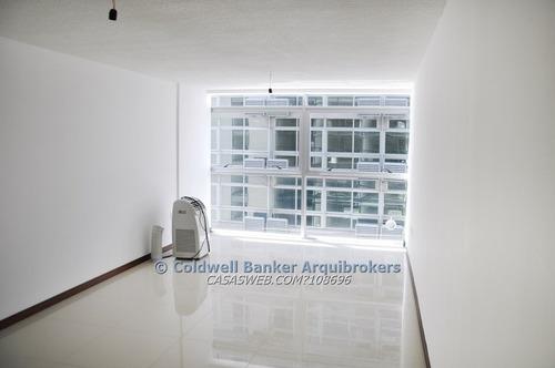 oficina monoambiente en venta en cordón