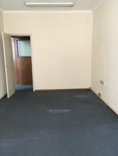 oficina proximo al puerta ideal empresas navieras y despach