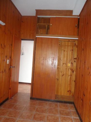 oficina sosa - apto. reservado en color loft, gran oportunidad en el prado