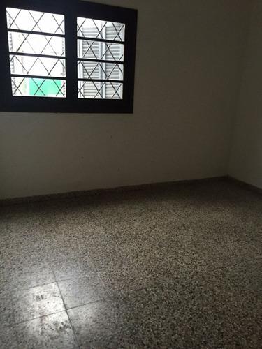 oficina sosa - casa en ph, al frente siena y canstatt