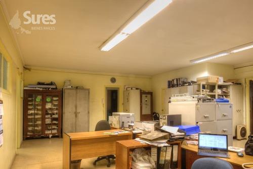 oficinas alquiler ciudad vieja montevideo oficina en ciudad vieja para reciclar