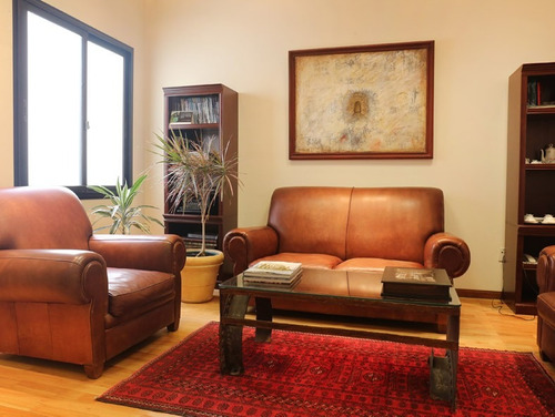 oficinas alquiler ciudad vieja montevideo oficina ubicada en el corazón de ciudad vieja