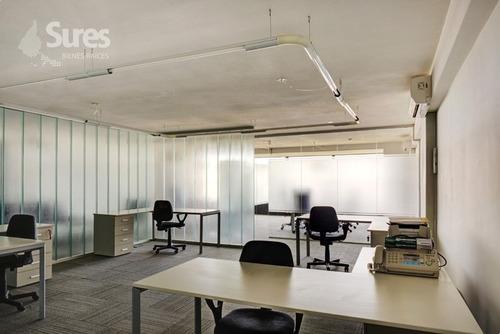 oficinas alquiler oficina