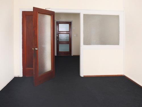oficinas alquiler oficina alquiler
