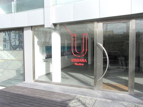 oficinas alquiler puerto buceo montevideo urbana studios
