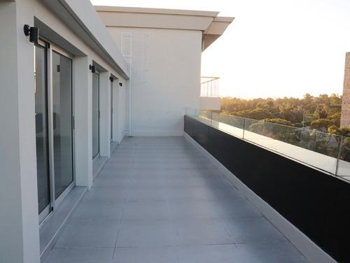 oficinas alquiler punta carretas montevideo sigma ii business center