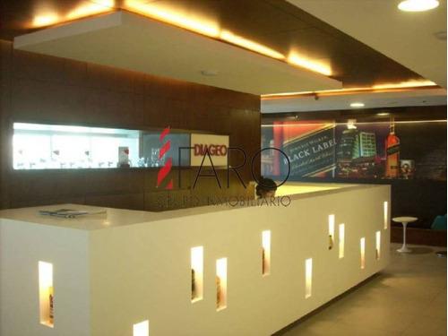 oficinas de 150 a 167 m2 en world trade center punta del este - ref: 36105