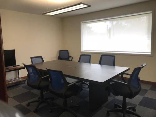 oficinas en alquiler en carrasco sur exclusivo corporaciones