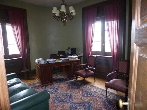 oficinas en ciudad vieja