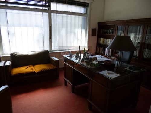 oficinas en cordón
