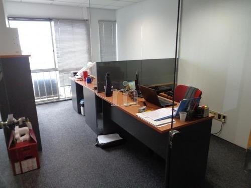 oficinas en plaza independencia con renta