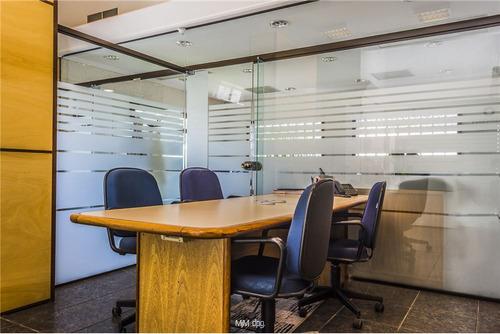 oficinas equipadas 13 m2 y cowork punta gorda