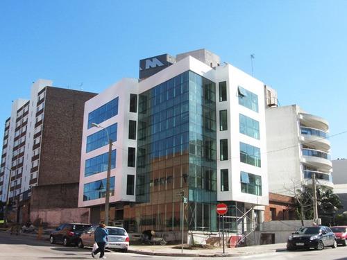 oficinas venta buceo montevideo office plaza