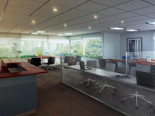 oficinas venta centro montevideo torre universitá
