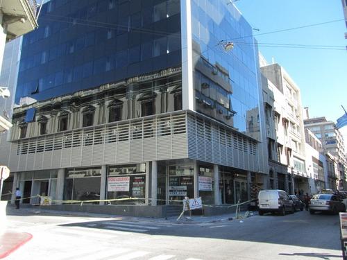 oficinas venta ciudad vieja montevideo bartolomé mitre