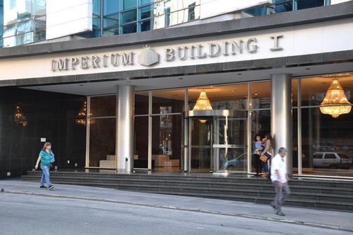 oficinas venta ciudad vieja montevideo imperium bulding