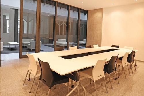 oficinas venta ciudad vieja montevideo oficina nueva en emblemático edificio