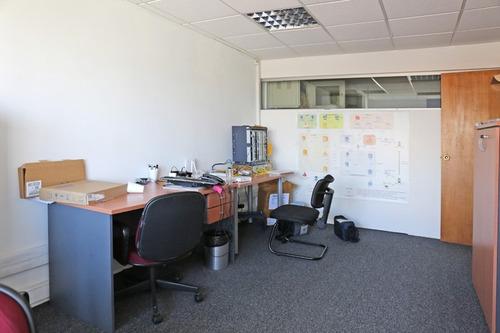 oficinas venta oficina