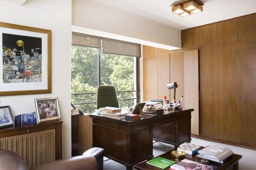 oficinas venta oficina venta