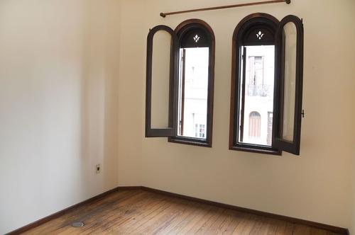 oficinas venta parque batlle montevideo casa más apartamento en venta con renta