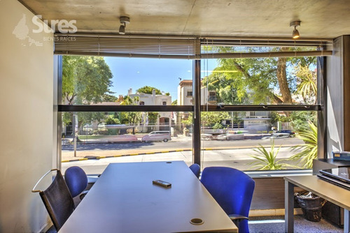oficinas venta punta carretas montevideo gamma tower