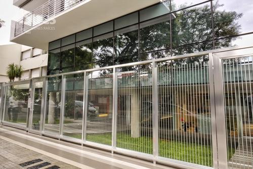 oficinas venta punta carretas montevideo oficina de categoría a estrenar en punta carretas