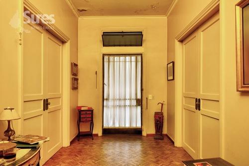 oficinas venta punta carretas montevideo residencia de importante presencia