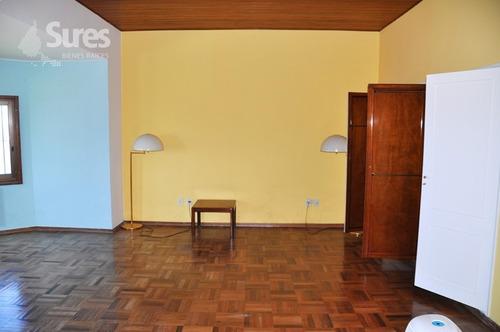 oficinas venta punta gorda montevideo residencia de categoría en una ubicación privilegiada