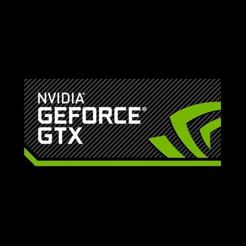 ojo oferta tarjeta de video geforce gtx1080 ti 11gb