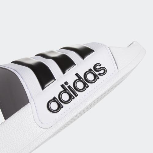 ojotas chancletas adidas sandalia adilette mvd sport