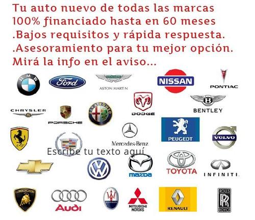 okm y  autos usados 100% financiados hasta en 60 meses!