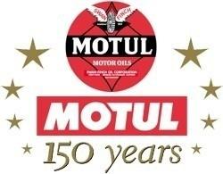 óleo motul 5100 15w50 semi-sintético 4t 1l moto