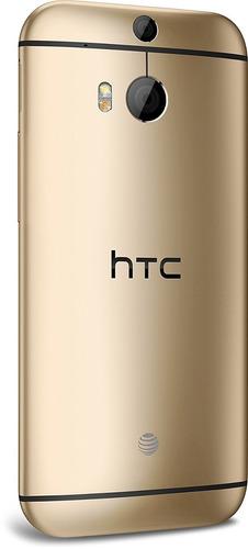 one phone htc