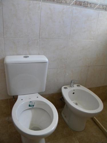 opción edificar más casas metros servicentro ancap o permuta