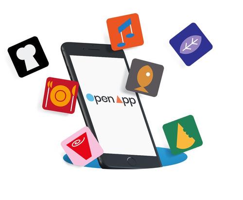 open voucher's book | 2019 es open app