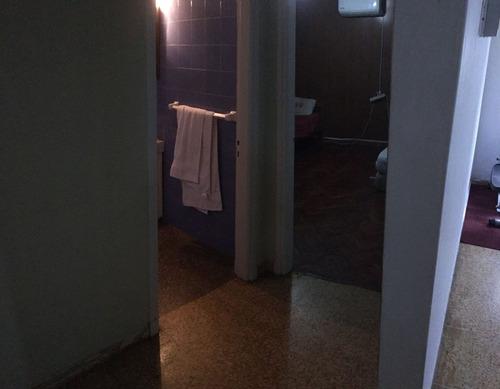 oportunidad 1 dormitorio a una cuadra de av italia!!