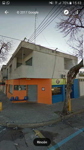 oportunidad (2 casas + local) en salto