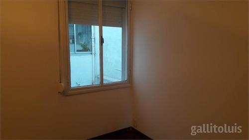 oportunidad! 2 dormitorios gastos bajos, balcón