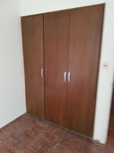 oportunidad, 2 dormitorios, ideal estudiantes, cordón!!