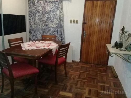 oportunidad, 2 dormitorios, seguridad,garaje,patio, cerrito