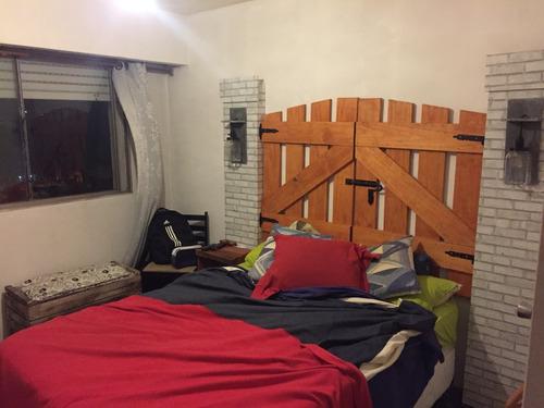 oportunidad, 2 dormitorios,ideal estudiantes, cordón!!