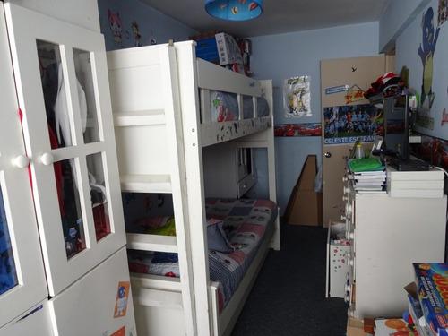 oportunidad 3 dormitorios excelente punto en pocitos