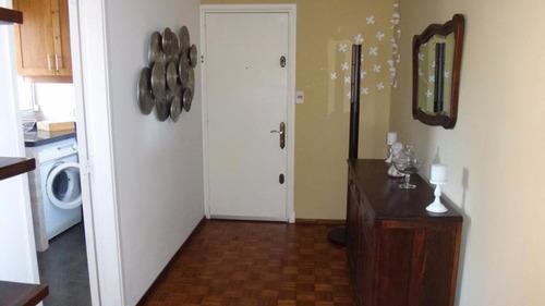 oportunidad..!! 6to piso con a/a al frente con ascensor..!!